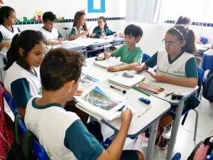 5º ano paisagens brasileiras (16)