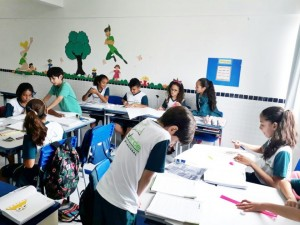 5º ano paisagens brasileiras (4)
