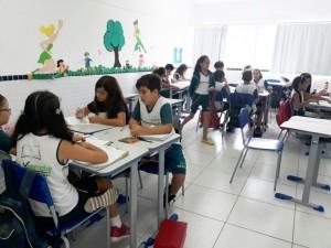 5º ano paisagens brasileiras (5)