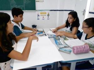 5º ano paisagens brasileiras (8)