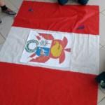 6º ano Confeccionando bandeiras (2)