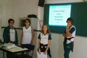 7º ano Sport is really good (10)