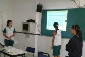 7º ano Sport is really good (12)