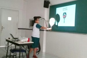 7º ano Sport is really good (2)