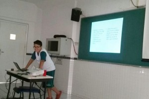 7º ano Sport is really good (3)