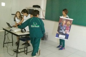 7º ano Sport is really good (6)