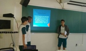 8º ano English Countries (4)
