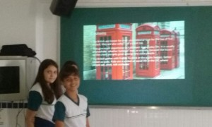 8º ano English Countries (5)