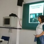 9º ano News from the world (1)