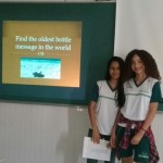9º ano News from the world (10)
