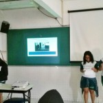 9º ano News from the world (12)