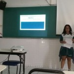 9º ano News from the world (13)