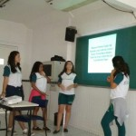 9º ano News from the world (3)