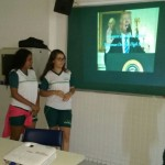 9º ano News from the world (4)