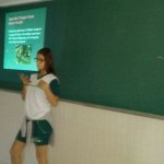 9º ano News from the world (6)