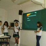 9º ano News from the world (7)