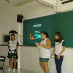9º ano News from the world (8)