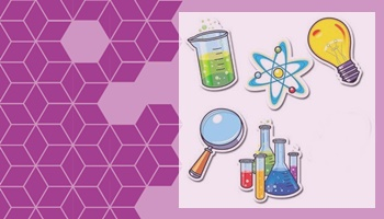 9º ano propriedades gerais e especificas da materia (0)