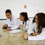 9º ano propriedades gerais e especificas da materia (11)