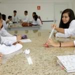 9º ano propriedades gerais e especificas da materia (2)