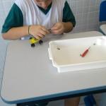 2ª aula robotica 2018 (10)