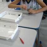 2ª aula robotica 2018 (4)