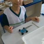 2ª aula robotica 2018 (6)