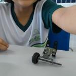 3ª aula robotica 2018 (10)