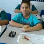 3ª aula robotica 2018 (11)