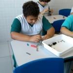 3ª aula robotica 2018 (13)