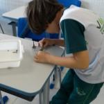 3ª aula robotica 2018 (15)