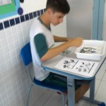 3ª aula robotica 2018 (16)