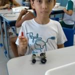 3ª aula robotica 2018 (2)