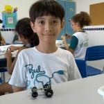 3ª aula robotica 2018 (4)
