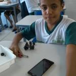 3ª aula robotica 2018 (5)