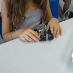 3ª aula robotica 2018 (7)