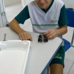 3ª aula robotica 2018 (8)