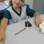 3ª aula robotica 2018 (9)