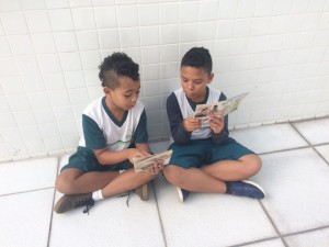 4º ano DIA NACIONAL DO LIVRO INFANTIL 2018 (4)