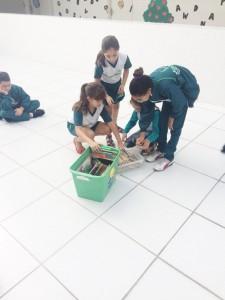 4º ano DIA NACIONAL DO LIVRO INFANTIL 2018 (5)