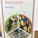 4º ano matérias-primas e seus protudos (14)