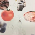 4º ano matérias-primas e seus protudos (2)