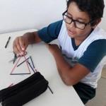 6º ano matemática 2018 geometria (16)