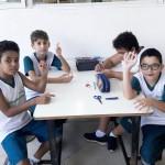 6º ano matemática 2018 geometria (18)