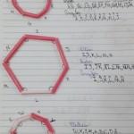 6º ano matemática 2018 geometria (22)