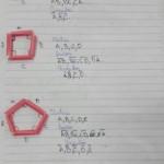 6º ano matemática 2018 geometria (23)