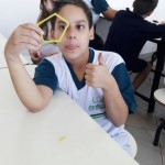 6º ano matemática 2018 geometria (8)