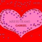 DIA DAS MÃES GABRIEL (1)