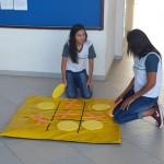 Ensino Médio (11)
