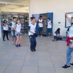 Ensino Médio (14)
